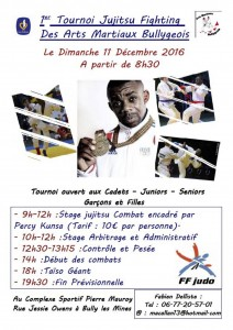 tournoi-jujitsu-fighting-2016