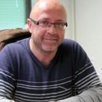 Docteur Olivier Petaux