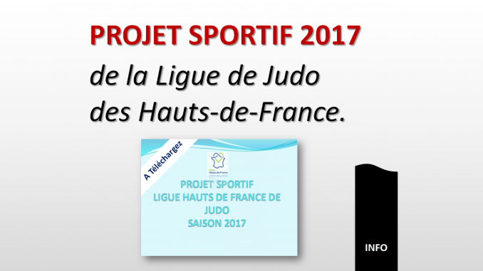 17-01-10-Projet-Sportif-HDF-2017-678x381