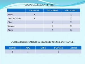 Presentation1.009