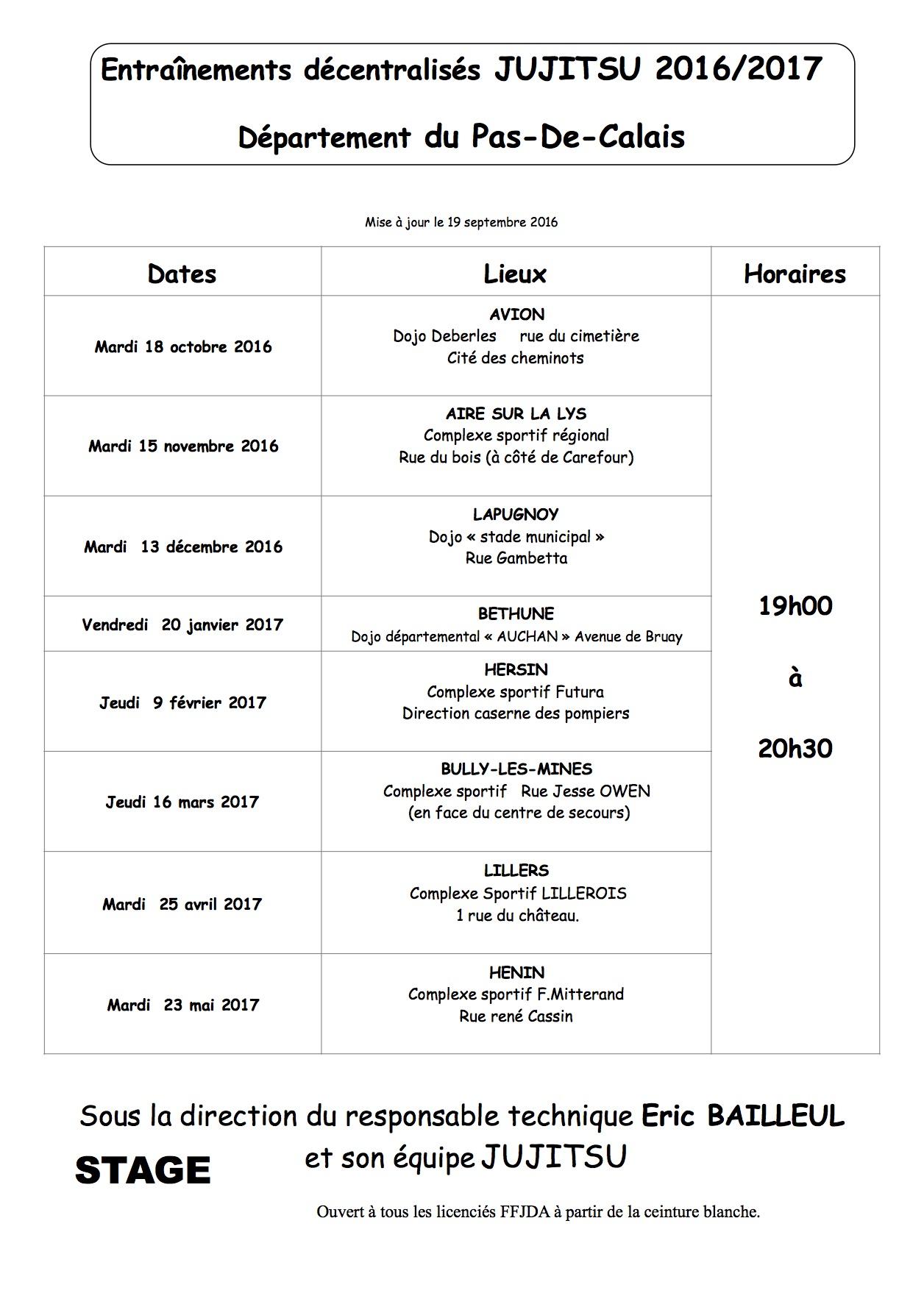calendrier-dept-jujitsu-jpg