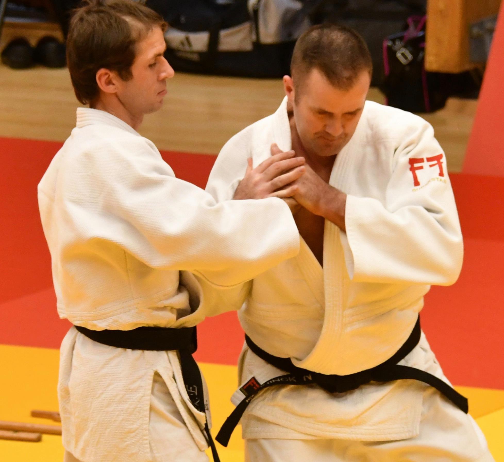 Les qualifi s du 62 pour la coupe de france kata comit - Resultat coupe de france pas de calais ...