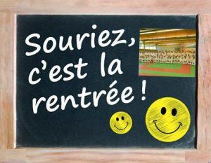 Stage de rentrée des enseignants @ A AVION (62210) Dojo Pierre Deberles, rue de la piscine, complexe sportif Emile Javary